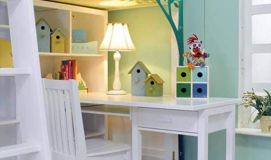 Muurstickers kinderkamer tip stickers voor kinderen - Kinderen slaapkamer decoratie ideeen ...